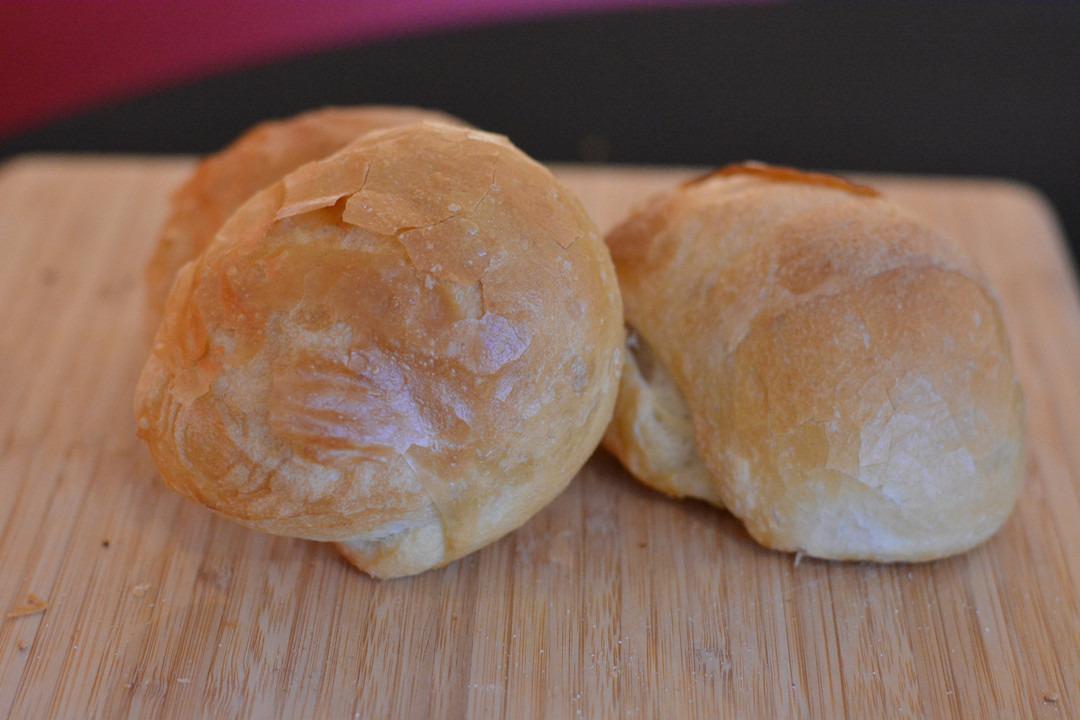 Boterpistolet - Bakeronline