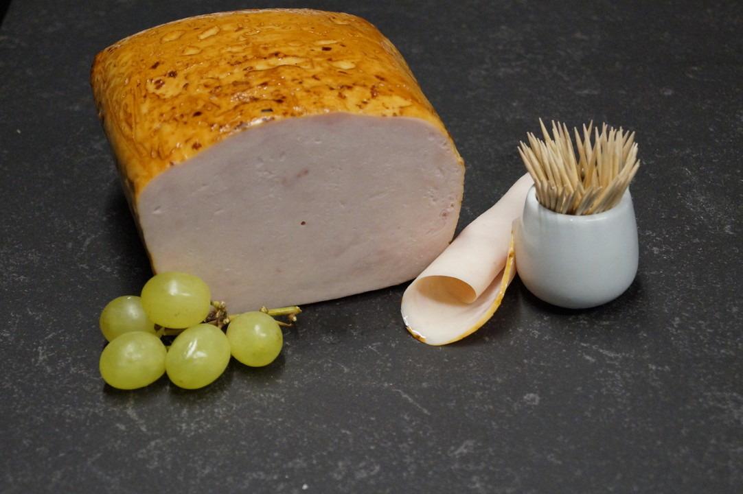 Kipfilet - Bakeronline