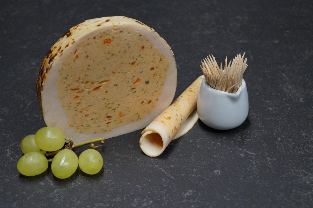 Italiaanse kiprolade - Bakeronline