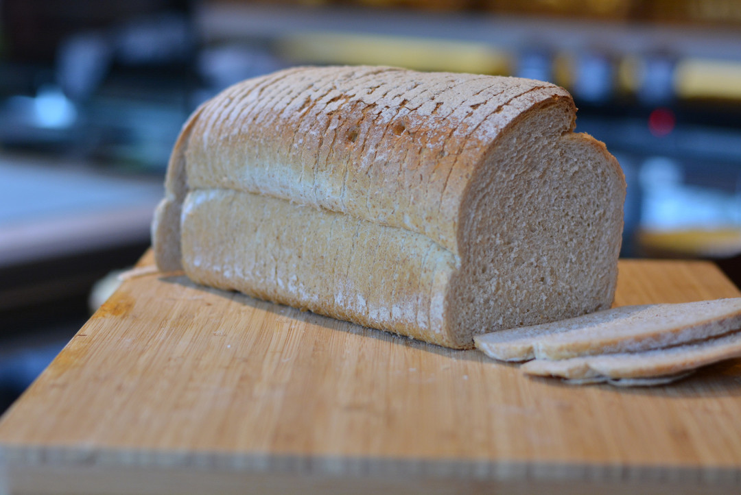 Lang boere grof - Bakeronline