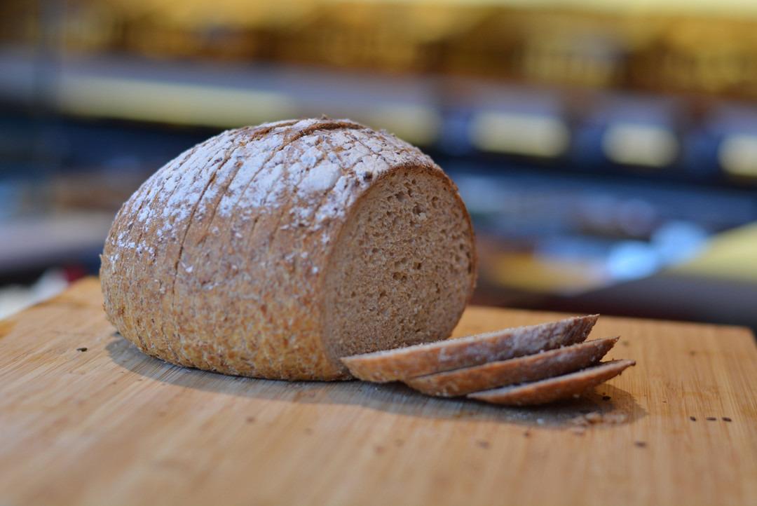 Floraplus - Bakeronline