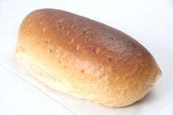 groot lang Wit galet - Bakeronline