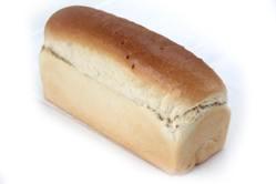 groot Wit pan - Bakeronline
