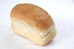 klein Wit pan - Bakeronline