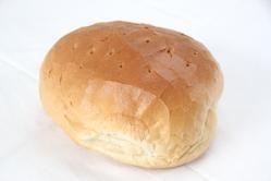 klein lang Wit galet - Bakeronline