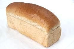 groot lang Grof - Bakeronline