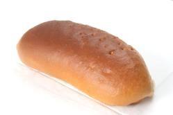 groot lang Grof galet - Bakeronline