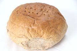 groot rond Grof - Bakeronline