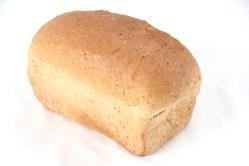 klein lang Grof - Bakeronline