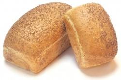 Zesgranen 400 gr - Bakeronline