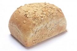 Haver 400 gr - Bakeronline