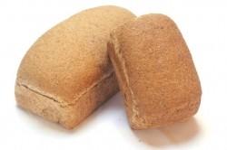 Volkoren 800 gr - Bakeronline