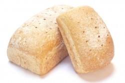 Abdij 800 gr - Bakeronline