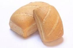 Natuur 800 gr - Bakeronline
