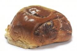 Klein suiker - Bakeronline