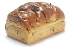 Groot rozijn - Bakeronline