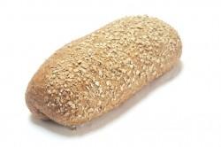 Vlokske bruin 600gr - Bakeronline