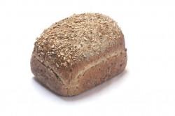 Nia broodje 600gr - Bakeronline