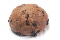 Rogge met rozijnen 550gr - Bakeronline
