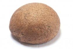 Rogge zonder rozijnen 550gr - Bakeronline