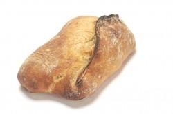 Wit houthak br 600gr - Bakeronline