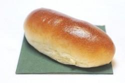 Gesuikerde sandw - Bakeronline