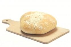 Ovenkoek  wit - Bakeronline