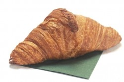 Croissants - Bakeronline
