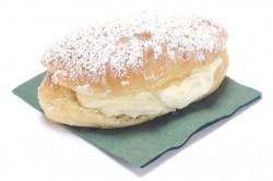 Slagr sandwich - Bakeronline