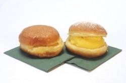 Boel de berlin conf - Bakeronline