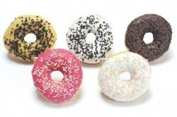Doony pinky - Bakeronline
