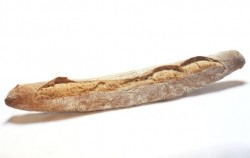 Grof tradition fr brood - Bakeronline