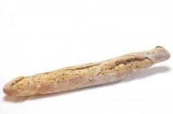 Zaden tradition fr brood - Bakeronline