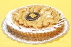 Appelschelletje 8p - Bakeronline