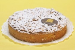 Bretonne 8p - Bakeronline