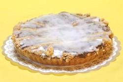Frangipane 8p - Bakeronline