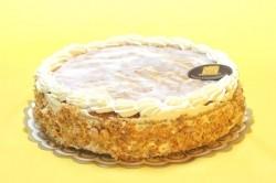 Mille feuille 12p - Bakeronline