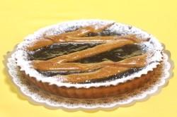 Pruimen 4p - Bakeronline