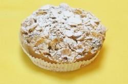 Bretonne stuk - Bakeronline