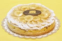Banaan creme prise 6p - Bakeronline