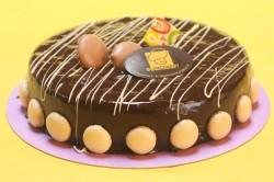 Sweetly 4p - Bakeronline