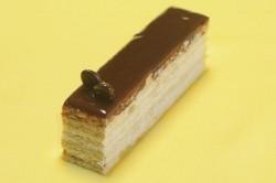 Javanais stuk - Bakeronline