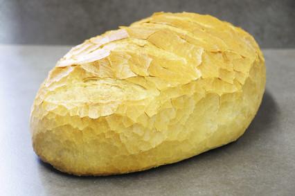 Groot wit galet - Bakeronline
