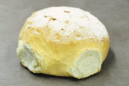 Klein wit boerebrood - Bakeronline