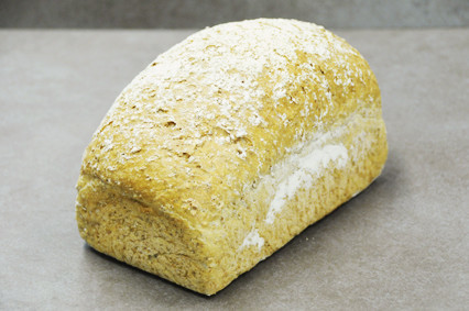Abdijbrood - Bakeronline