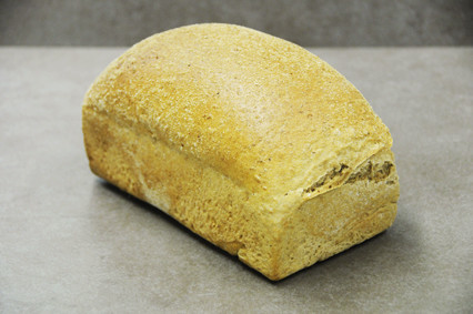 Speltbrood - Bakeronline