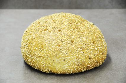 Meulebrood - Bakeronline