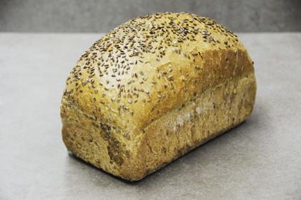 Krompoelbrood - Bakeronline