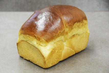 Klein koekebrood - Bakeronline