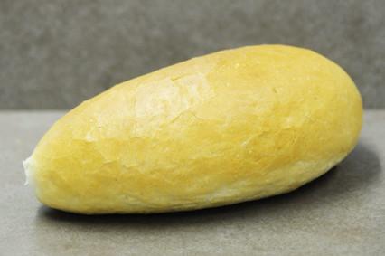 Picolo - Bakeronline